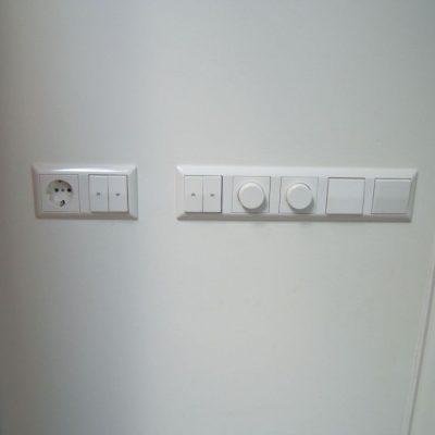 elektra-opgeleverd