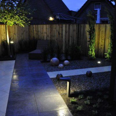 tuinverlichting-2