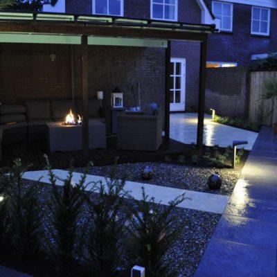 tuinverlichting-3