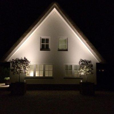 verlichting-huis