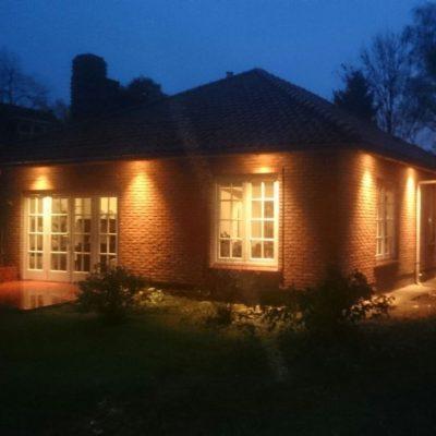 verlichting-huis2